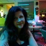 Annete Funicello (Deb)