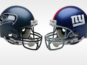 seahawks-giants[1]