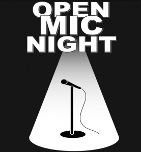 open-mic-night-logo