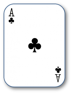 Ace_of_clubs