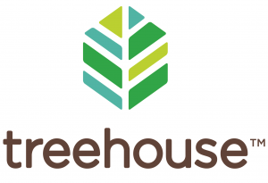 Treehouse-Logo2